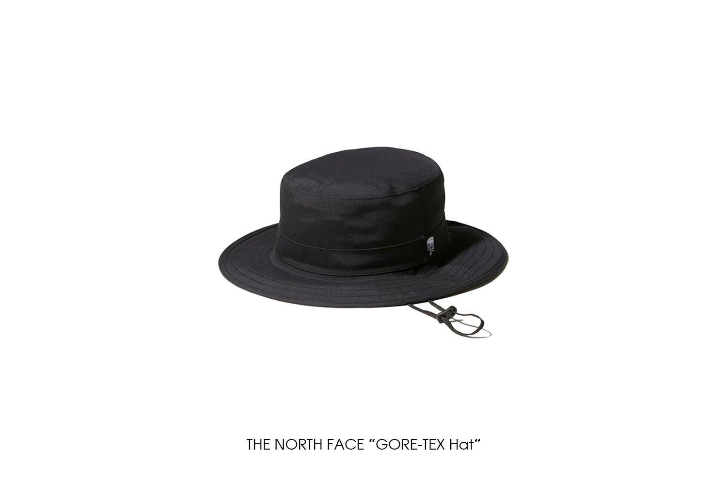 "THE NORTH FACE ""GORE-TEX Hat"""