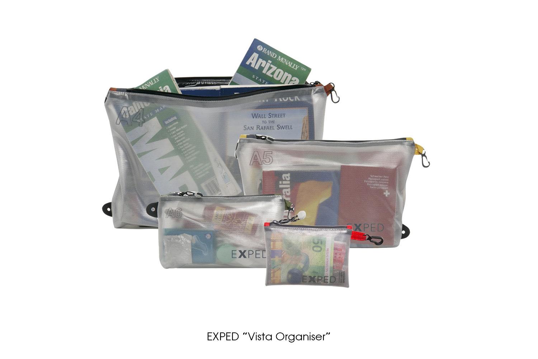 "EXPED ""Vista Organiser"""