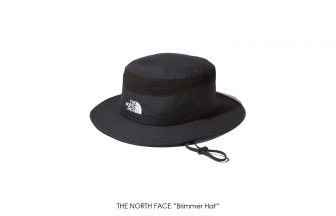 """THE NORTH FACE """"Brimmer Hat"""""""