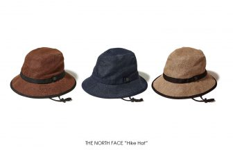 "THE NORTH FACE ""Hike Hat"""