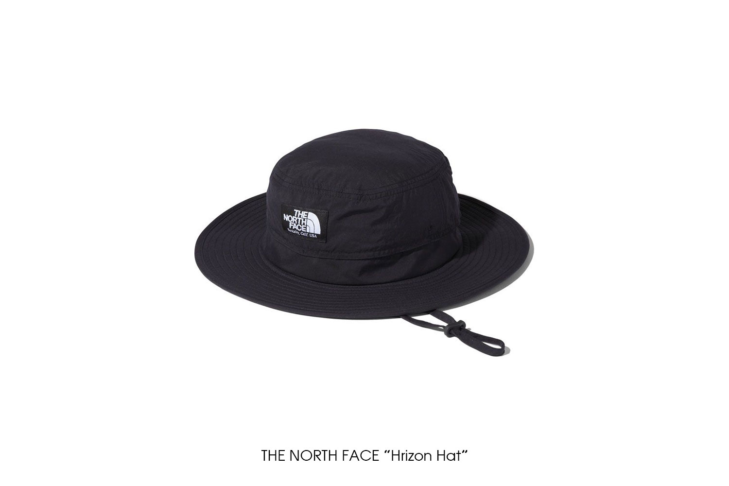"""THE NORTH FACE """"Horizon Hat"""""""