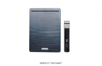 """MURACO """"Grill Tablet"""""""