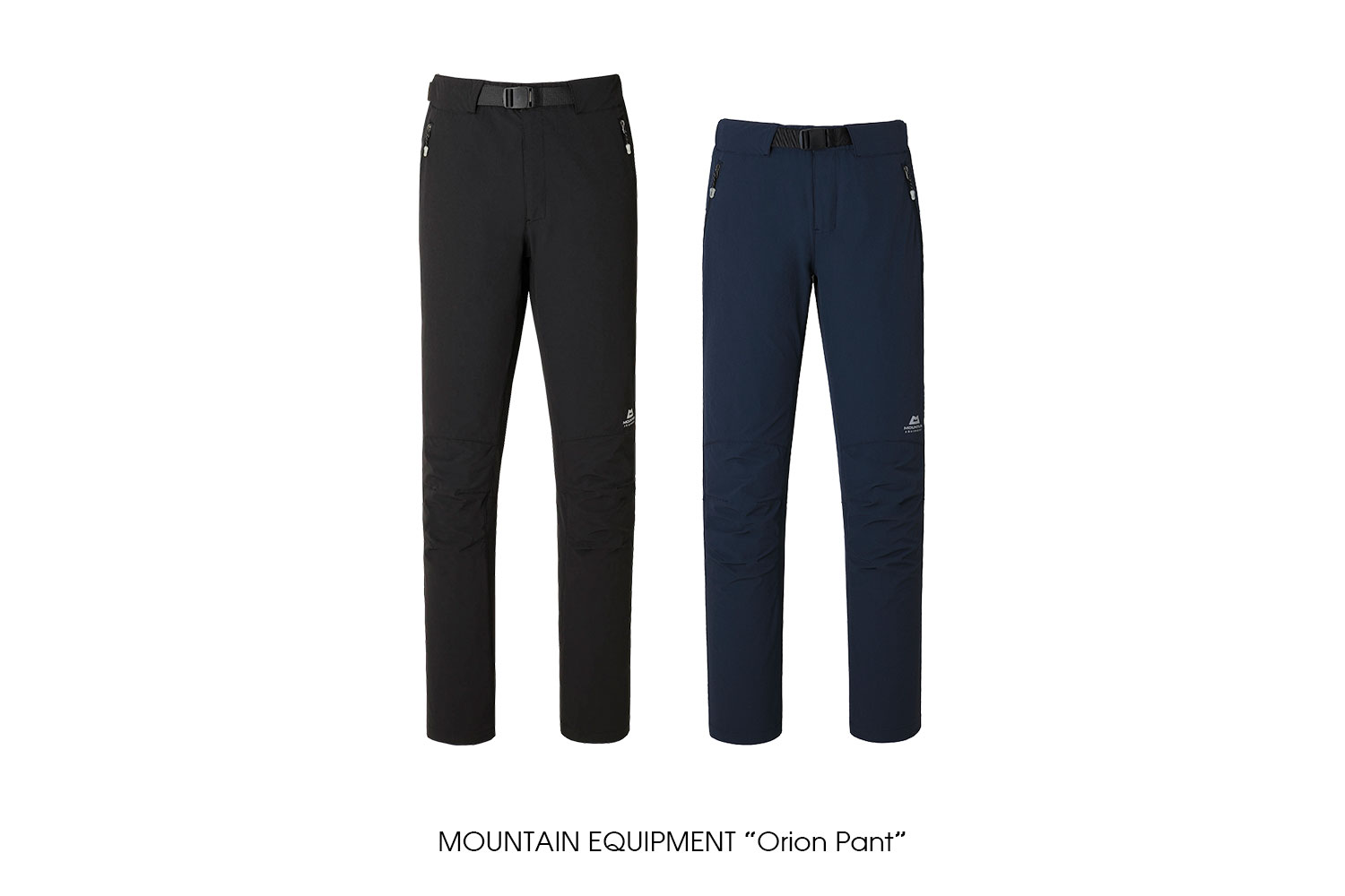 """MOUNTAIN EQUIPMENT """"Orion Pant"""""""