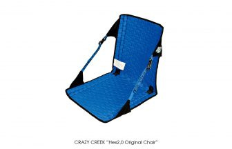 "CRAZY CREEK ""Hex2.0 Original Chair"""