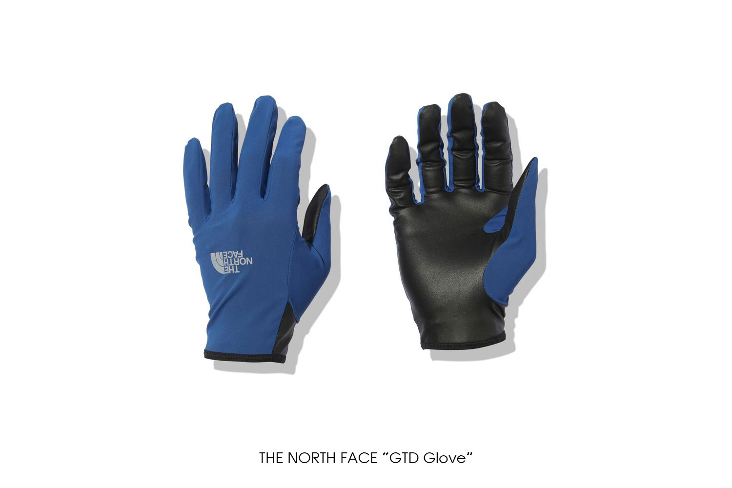 """THE NORTH FACE """"GTD Glove"""""""