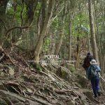 PORTAL WOMEN'S OUTDOOR COMMUNITY -釈迦ヶ岳(宮崎県国富町)-