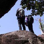 【for Beginners】登山届の提出を習慣付けましょう