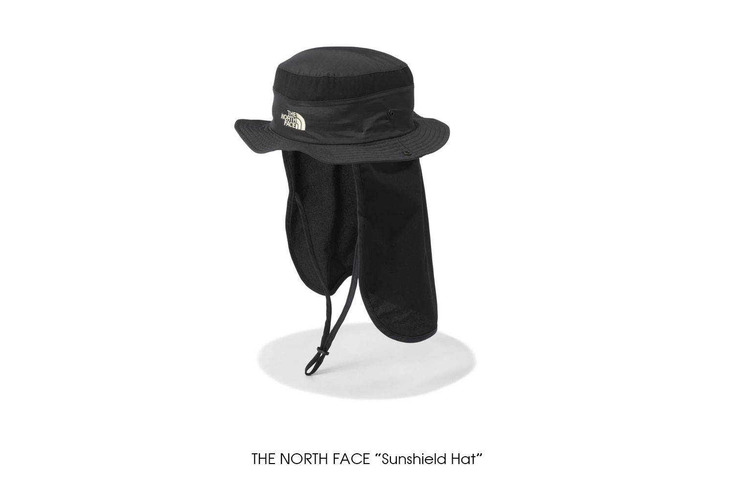 """THE NORTH FACE """"Sunshield Hat"""""""