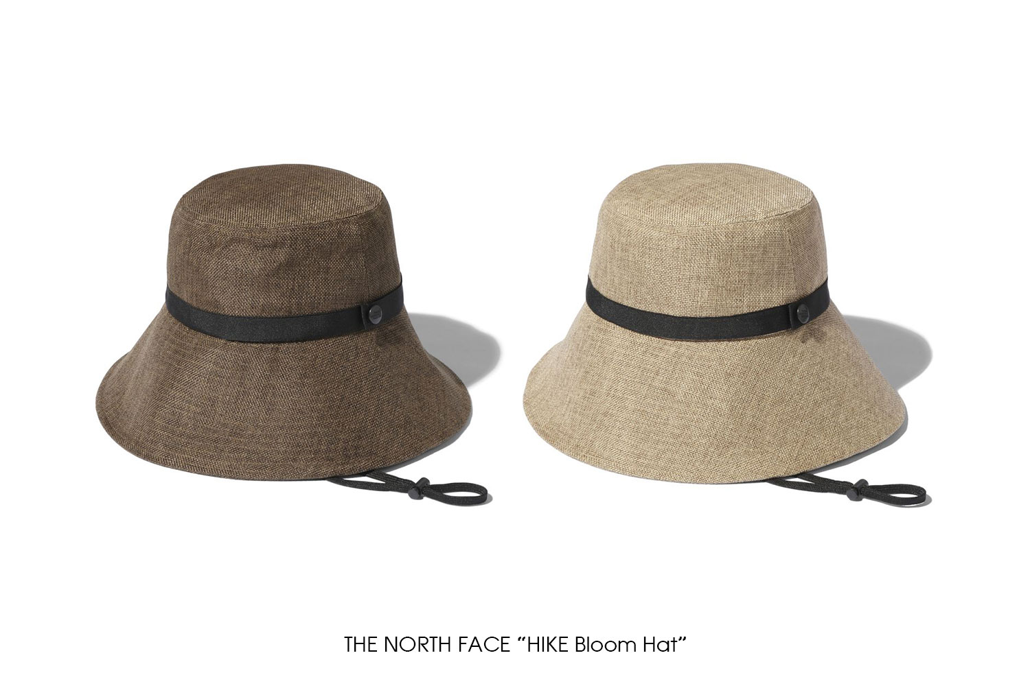 """THE NORTH FACE """"HIKE Bloom Hat"""""""