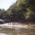 【for Beginners】様々な山の自然の楽しみ