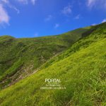 【for Beginners】宮崎県の夏の山の楽しみ