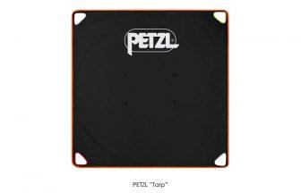 """PETZL """"Tarp"""""""